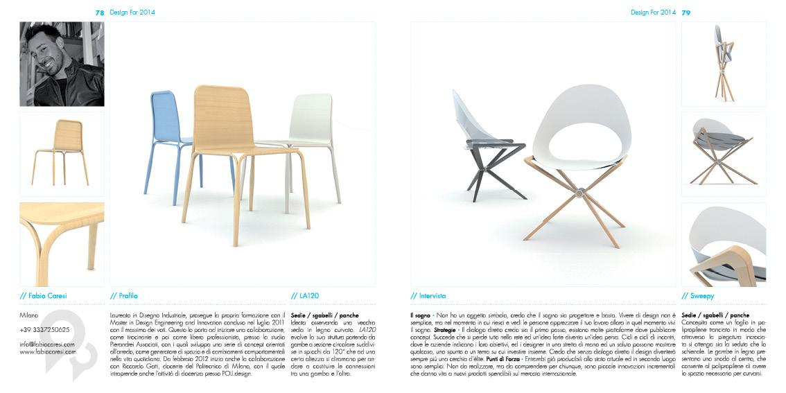 Design For 201440