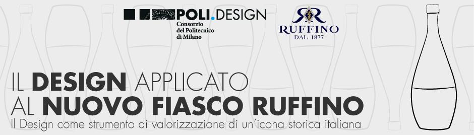 Ruffino-940x268a