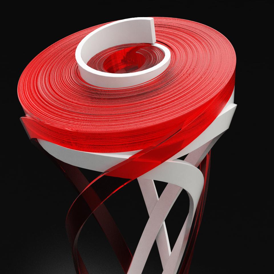 VodafoneReel | Vodafone